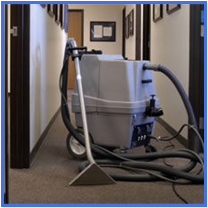 carpet_cleaning_machine