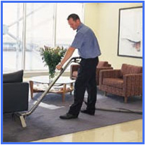 carpet_cleaning_man