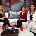 Clean4MeCleaningforaReason-RogersTVInterview-Amanda