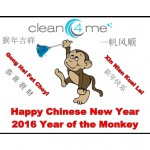 Clean4Me-Happy-Chinese-New-Year-2016-POST-SIZE-02